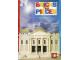 Book No: bp88spr  Name: Bricks n' Pieces 1988 Spring