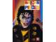 Book No: bp89aut  Name: Bricks n' Pieces 1989 Autumn