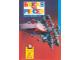 Book No: bp89spr  Name: Bricks n' Pieces 1989 Spring