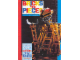 Book No: bp90aut  Name: Bricks n' Pieces 1990 Autumn