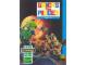 Book No: bp91spr  Name: Bricks n' Pieces 1991 Spring