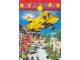 Book No: bp94aut  Name: Bricks n' Pieces 1994 Autumn