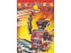 Book No: bp94sum  Name: Bricks n' Pieces 1994 Summer