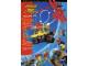 Book No: bp97jun  Name: Bricks n' Pieces 1997 June