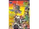 Book No: bp97mar  Name: Bricks n' Pieces 1997 March
