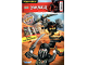 Book No: com2020njo01pl  Name: Ninjago Comic 2020 Issue 1 (Polish)