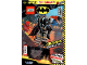 Book No: com2020sh01pl  Name: Batman Comic 2020 Issue 1 (Polish)