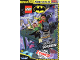 Book No: com2020sh02de  Name: Batman Comic 2020 Issue 2 (German)
