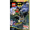 Book No: com2020sh02pl  Name: Batman Comic 2020 Issue 2 (Polish)