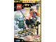 Book No: com2021sh01pl  Name: Batman Comic 2021 Issue 1 (Polish)