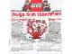 Book No: dni82v2i3  Name: Design News Innovations 1982 Volume 2 Issue 3