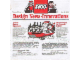 Book No: dni82v2i4  Name: Design News Innovations 1982 Volume 2 Issue 4