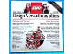 Book No: dni89v9i4  Name: Design News Innovations 1989 Volume 9 Issue 4