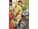Book No: hfcom06  Name: Hero Factory Comic Book - Issue 6 2011 - Savage Planet