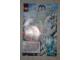 Book No: hfcomcz  Name: Hero Factory Comic Book - Czech edition