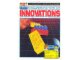 Book No: in90v1i1  Name: Innovations 1990 Volume 1 Issue 1