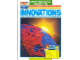 Book No: in90v1i2  Name: Innovations 1990 Volume 1 Issue 2