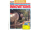 Book No: in90v1i3  Name: Innovations 1990 Volume 1 Issue 3