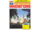 Book No: in92v3i3  Name: Innovations 1992 Volume 3 Issue 3