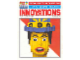 Book No: in93v4i2  Name: Innovations 1993 Volume 4 Issue 2