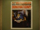 Book No: in93v4i3  Name: Innovations 1993 Volume 4 Issue 3