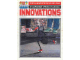 Book No: in94v5i2  Name: Innovations 1994 Volume 5 Issue 2