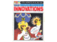 Book No: in94v5i3  Name: Innovations 1994 Volume 5 Issue 3