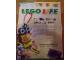 Book No: leli00de03  Name: LEGO LIFE 2000 Mai 3. Ausgabe