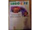 Book No: leli00despec  Name: LEGO LIFE 2000 Mai Sonderausgabe