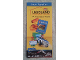 Book No: lldc14uk1  Name: Legoland Discovery Centre Manchester Pamphlet 2014