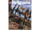 Book No: mag06wc3  Name: Lego Magazine (Asia/Pacific) 2006 No.3