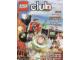 Book No: mag10wc02  Name: Lego Club Magazine (Asia/Pacific) 2010 No.2