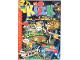 Book No: mag1996kli04de  Name: Lego Klick Magazine 1996 Issue 4 September/October (German)
