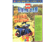 Book No: mag1997wcap03de  Name: Lego World Club Activity Pack Issue 3 July/August 1997 (German)