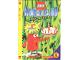Book No: mag1998wcmm02de  Name: Lego World Club mach mit! March/April 1998 (German)