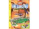 Book No: mag1998wcmm03de  Name: Lego World Club mach mit! May/June 1998 (German)