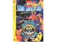 Book No: mag1998wcmm05de  Name: Lego World Club mach mit! September/October 1998 (German)