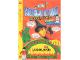 Book No: mag1999wcmm04de  Name: Lego World Club mach mit! July/August 1999 (German)