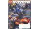 Book No: mag2006mar  Name: Lego Magazine 2006 Mar - Apr
