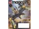 Book No: mag2006may  Name: Lego Magazine 2006 May - Jun