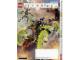 Book No: mag2007nov  Name: Lego Magazine 2007 Nov - Dec