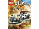 Book No: mag2008nl4  Name: Lego Club Magazine (Dutch) 2008 Editie 4 (U-5894)