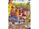 Book No: mag2009maybm  Name: Lego Magazine 2009 May-June (BrickMaster Edition)