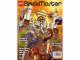 Book No: mag2010maybm  Name: Lego Magazine 2010 May-June (BrickMaster Edition)