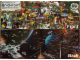 Book No: mag2010novbmin  Name: Lego Magazine 2010 November-December (BrickMaster Edition) Insert