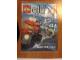 Book No: mag2014nl2  Name: Lego Club Magazine (Dutch) 2014 March - April - May