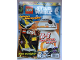 Book No: mag2016sw03nl  Name: Lego Magazine Star Wars 2016 Issue 3 (Dutch)