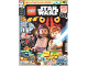 Book No: mag2016sw15de  Name: Lego Magazine Star Wars 2016 Issue 15 (German)