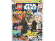 Book No: mag2016sw16de  Name: Lego Magazine Star Wars 2016 Issue 16 (German)