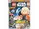 Book No: mag2017sw22de  Name: Lego Magazine Star Wars 2017 Issue 22 (German)